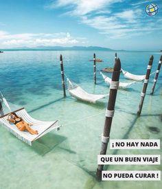 46 Mejores Imágenes De Frases Viajeras En 2019 Viajes