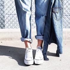 Compartilhamos 8 segredos que toda fashionista sabe, pra você também compor looks dignos de uma editora de moda!