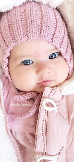 Precious Children, Beautiful Children, Beautiful Babies, Baby Pictures, Baby Photos, Live Baby Dolls, Cute Babies, Baby Kids, Pregnancy Calendar