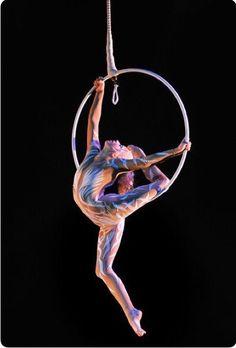 cirque du soleil | 1 Aerial Acrobatics, Aerial Dance, Aerial Hoop, Aerial Arts, Aerial Silks, Day Of Dead, Boris Vallejo, Royal Ballet, Dark Fantasy Art