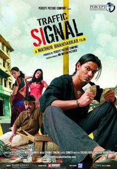 deadline sirf 24 ghante full movie 300mb