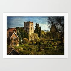 Collect your choice of gallery quality Giclée, or fine art prints custom trimmed by hand in a variety of sizes with a white border for framing. Fine Art Prints, Gallery, Frame, Painting, Picture Frame, Art Prints, Frames, Painting Art, Paintings