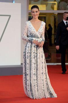 Formal Wear, Formal Dresses, Film Festival, Venice, Red Carpet, Fashion, Dresses For Formal, Moda, Formal Gowns