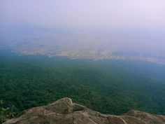 #ROHTAS@ - Bihar, India  IMAGES, GIF, ANIMATED GIF, WALLPAPER, STICKER FOR WHATSAPP & FACEBOOK