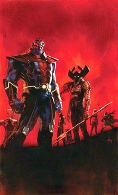 Tempo Esgotado   Mais novidades para próxima saga pós Pecado Original - Actions e Comics