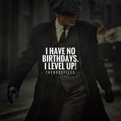 badass quotes 12 Days of Deals 2019 Delivering mor - quotes Boss Quotes, Attitude Quotes, Life Quotes, Quotes Quotes, Qoutes, Positive Quotes, Motivational Quotes, Inspirational Quotes, Millionaire Mentor Quotes