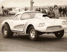 184 best classic racing images on pinterest drag race cars race rh pinterest com