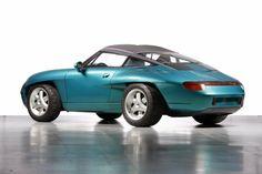 Porsche_Panamericana_Concept_Car,_1989,_view_3.jpg (1024×683)