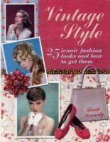 25,95€ Vintage Style