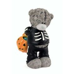 Trick or Treat Me to You Bear Glow in the Dark Figurine M... https://www.amazon.co.uk/dp/B001QIN5T8/ref=cm_sw_r_pi_dp_wlHvxbHFXWH6J