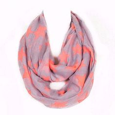 Hot Fashion Loop Shawl Vintage Cashew Print Ring Scarves Women Winter Infinity Scarf Echarpe Foulard Femme 180*80cm No.15001