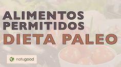 Dr. José Carlos Souto - Dieta Low Carb e Paleolítica - YouTube