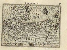 Pommern 1589