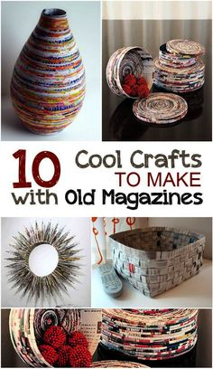 900 Arts Crafts Ideas Crafts Crafts For Kids Arts And Crafts For Kids