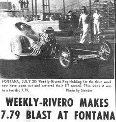Fontana 7.79 Clipping
