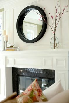 Belmont Design Group's Design Ideas, Pictures, Remodel, and Decor - page 10