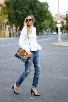 Top 27 Street Fashion Looks