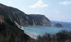 #Greece #Keffalonia #beach #Petanoi ❤ Creative Photos, Greece, Beach, Water, Outdoor, Greece Country, Gripe Water, Outdoors, The Beach