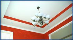 Interior remodeling project in Matawan, NJ http://www.ahrdesignsolutions.com/