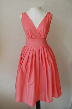 so pretty!! And perfect for any occasion!!  Only $56 http://www.facebook.com/thetwirlgirl
