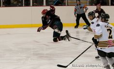 The Streatham Redskins are one of the oldest British ice hockey teams still operating. They began in 1932 as Streatham and became Streatham Redskins in Ice Hockey Teams, Basketball Court, London, Sports, Hs Sports, Sport, London England
