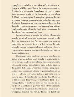 João MC.jr arte e vida: TEMPOS DE TRAIÇÃO POSSUÍDOS POR AMBIÇÃO.