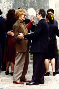 Pictures & Photos from The Godfather: Part III (1990) - IMDb
