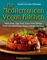 Vegan Spanish spinach croquettes A great veggie tapa!