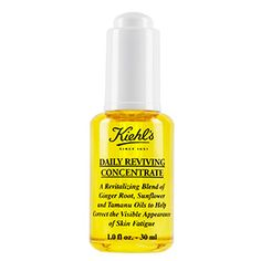keihls-daily-reviving-concentrate