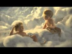 Funny Happy Birthday Song, Birthday Songs, Thomas Kinkade Christmas, Good Night Greetings, Beautiful Rose Flowers, Angel And Devil, Christmas Scenes, Christmas Cards, Mercedes Benz