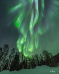 News and information about meteor showers, solar flares, auroras, and near-Earth asteroids Northen Lights, Meteor Shower, Nature Photos, Night Skies, Wonders Of The World, Light In The Dark, Norway, Nature Photography, Sunrise