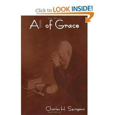 If a book is still famous 100 years after it was written. Best book ever on the topic of grace.