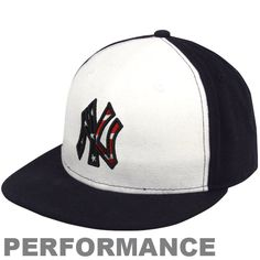 New Era New York Yankees Navy Blue-White Stars   Stripes On-Field 59FIFTY aa81f753ece