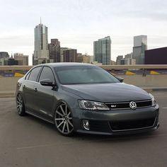 Nice Volkswagen 2017 -  Ver esta foto do Instagram de @jetta_society • 344 curtidas...  toys Check more at http://carsboard.pro/2017/2017/07/04/volkswagen-2017-ver-esta-foto-do-instagram-de-jetta_society-%e2%80%a2-344-curtidas-toys/