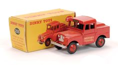 Mersey Tunnel Police Corgi Toys, Tin Toys, Classic Toys, Box Art, Vintage Toys, Diorama, Liverpool, Diecast, Police
