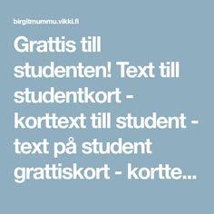 grattiskort textförslag 11 klockrena saker barn har sagt som bevisar varför dom är små  grattiskort textförslag