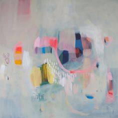 Ill Seen, Ill Said: Art Lola Donoghue