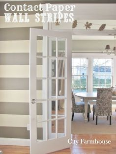 1000 Ideas About Temporary Wall Covering On Pinterest