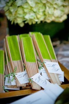 Cheap wedding gifts, unique wedding favors, wedding gifts for guests, weddi Cheap Wedding Gifts, Wedding Gifts For Guests, Unique Wedding Favors, Wedding Party Favors, Unique Weddings, Wedding Ideas, Outdoor Weddings, Door Gift Wedding, Wedding Inspiration