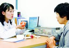 [Health & Beauty]당뇨센터와 심뇌혈관센터 결합… 합병증 원스톱 관리시대 열어 : 동아닷컴'