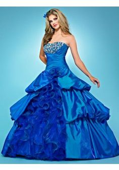Ball Gown Sweetheart Floor-length Taffeta Royal Blue Quinceanera Dresses #CUSA0246523 - See more at: http://www.beckydress.com/special-occasion-dresses/ball-gowns-quinceanera-dresses/2014-quinceanera-dresses.html#sthash.NFeoXPxM.dpuf