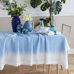 zara-tableware-tablecloth-blue