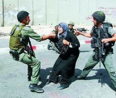 Freedom for Palestine - Google+