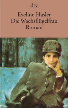 Buchkritik von Dieter Wunderlich