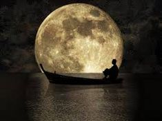 fotos de la luna - Buscar con Google