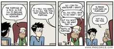 Shit Academics Say ( Phd Comics, University Life, College Humor, Higher Education, Nerdy, Told You So, Hilarious, Science, Teaching