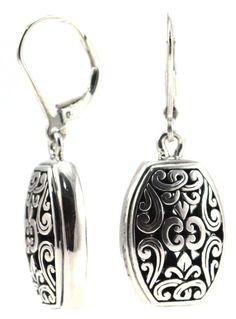 ecccaff0b 22 Best Indiri images | Dainty Jewelry, Fine Jewelry, Jewelry