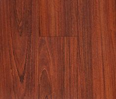 Dream home nirvana plus crystal springs hickory laminate for Crystal springs hickory laminate