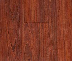 Laminate Flooring & Vinyl Wood Plank Floors | Buy Hardwood Floors and Flooring at Lumber Liquidators