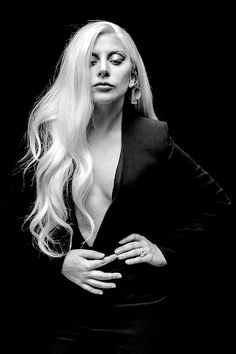 I am john and lady gaga is an angel Baby Halloween Costumes For Boys, Boy Costumes, Scary Costumes, Halloween Makeup Looks, Scary Halloween, Halloween City, Halloween Desserts, Lady Gaga Halloween, Bloody Halloween